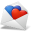 mailenvelope-hearts-bluered-icon